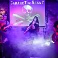 Concert à la Cantada, 29 juin 2012