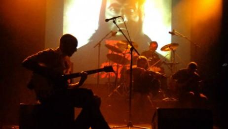 Fugu Dal Bronx à la Nef d'Angoulême (22-11-13) par John Capone v2