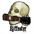 Riffeater