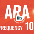 ARA-ARA-ARA-header-podcast